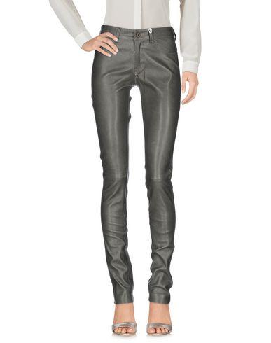 Повседневные брюки PHILIPP PLEIN COUTURE 36942851XC