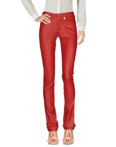 Повседневные брюки PHILIPP PLEIN COUTURE 36942851XP