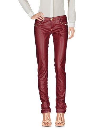 Повседневные брюки PHILIPP PLEIN 36942887OH