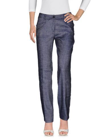 Джинсовые брюки CARACTERE SPORT 36942924MP