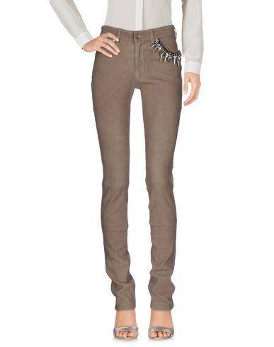 Повседневные брюки PHILIPP PLEIN COUTURE 36942931GQ