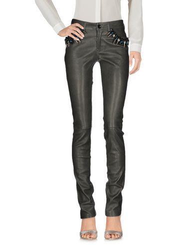 Повседневные брюки PHILIPP PLEIN COUTURE 36942935CN