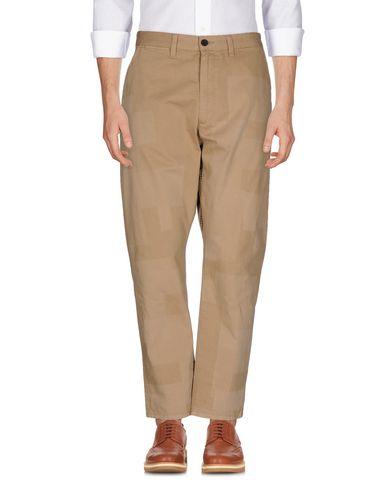 Повседневные брюки LEVI'S® MADE & CRAFTED™ 36942939GU