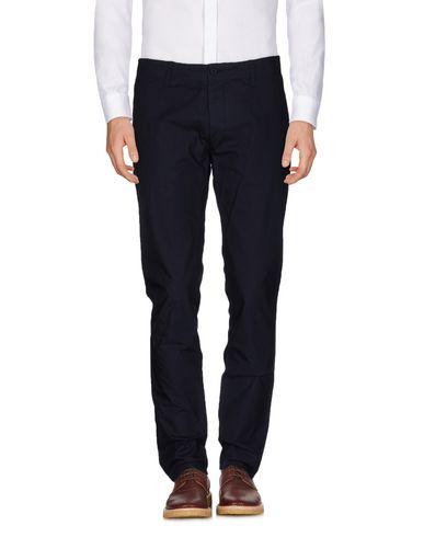 Повседневные брюки TOMAS MAIER 36942972GN