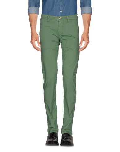 Повседневные брюки RE-HASH 36942974LJ