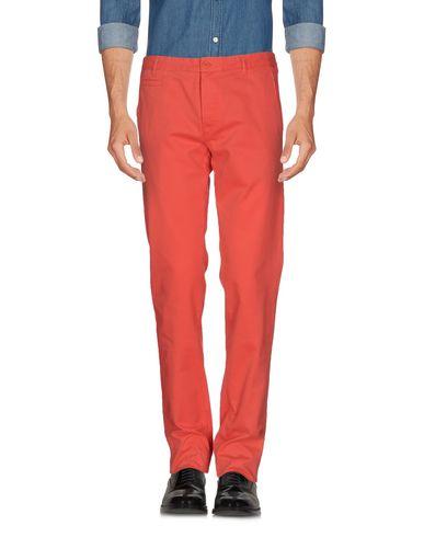 Повседневные брюки LE COQ SPORTIF 36942985CC