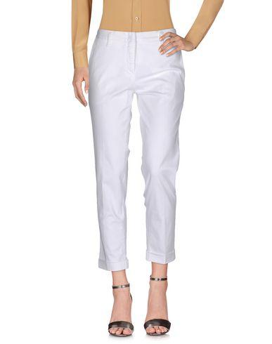 Повседневные брюки ASPESI 36943165JR