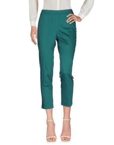 Повседневные брюки BLUE LES COPAINS 36943168SE