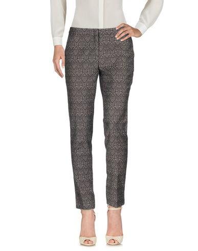 Повседневные брюки SEVENTY BY SERGIO TEGON 36943212WV