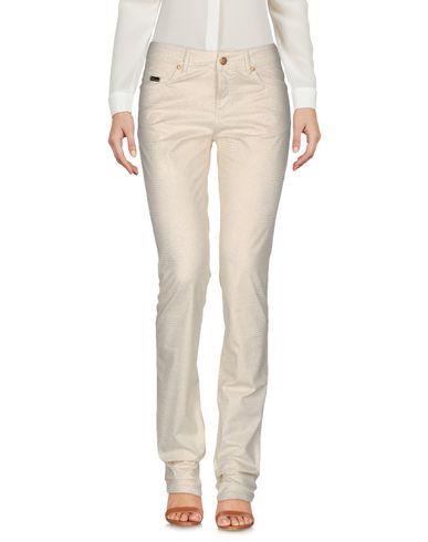 Повседневные брюки BLUMARINE 36943229BC