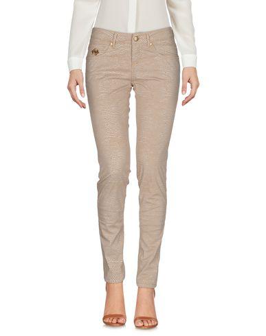 Повседневные брюки BLUMARINE 36943258ES