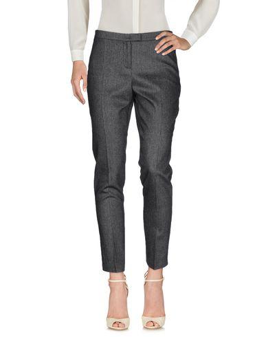 Повседневные брюки BLUE LES COPAINS 36943299CF