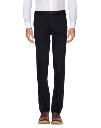 Повседневные брюки PS BY PAUL SMITH 36943320BU