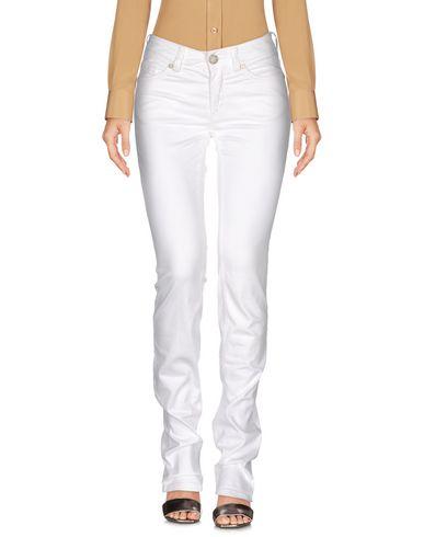 Повседневные брюки DONDUP 36943336DE