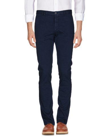 Повседневные брюки ETRO 36943396CF