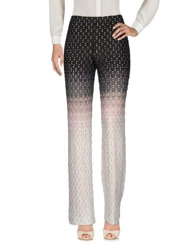 Повседневные брюки MISSONI 36943471UC