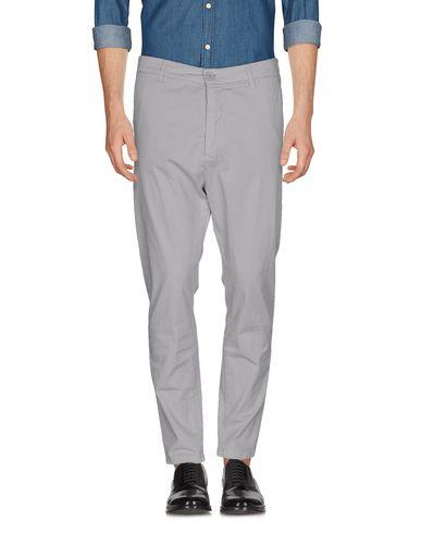 Повседневные брюки IMPERIAL 36943473FK