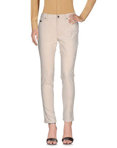 Повседневные брюки BLUMARINE 36943508QQ