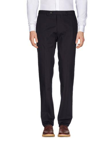Повседневные брюки SALVATORE FERRAGAMO 36943535FX