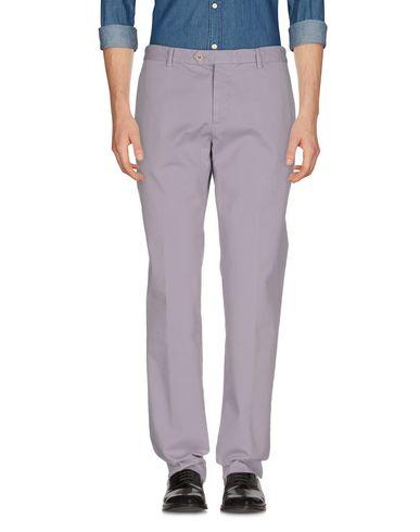 Повседневные брюки ETRO 36943591EC