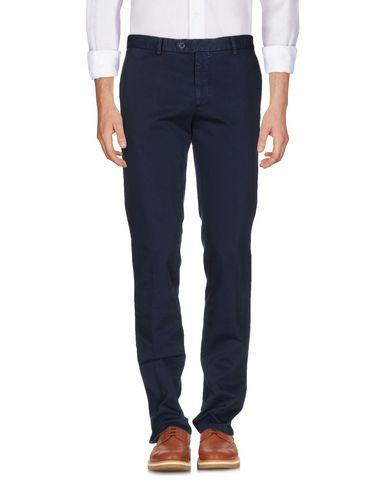 Повседневные брюки ETRO 36943591EN