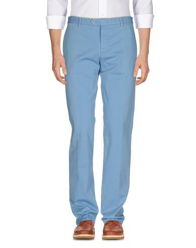 Повседневные брюки ETRO 36943591IR