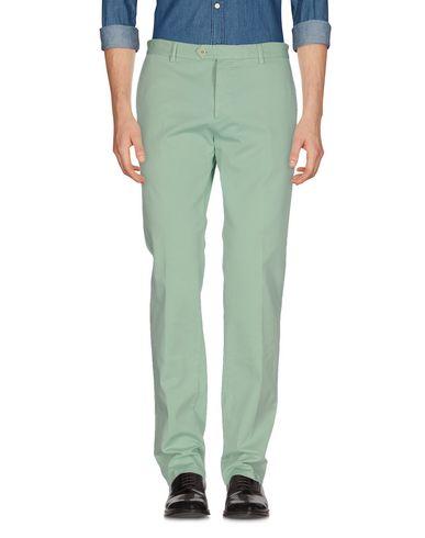 Повседневные брюки ETRO 36943591LA