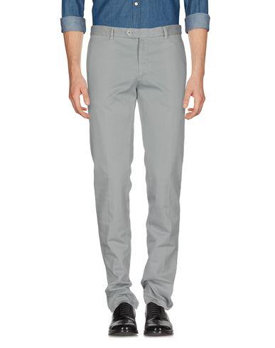 Повседневные брюки ETRO 36943591XP