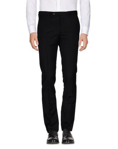 Повседневные брюки SALVATORE FERRAGAMO 36943691XM