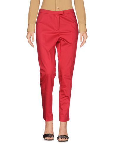 Повседневные брюки BLUE LES COPAINS 36943719AM