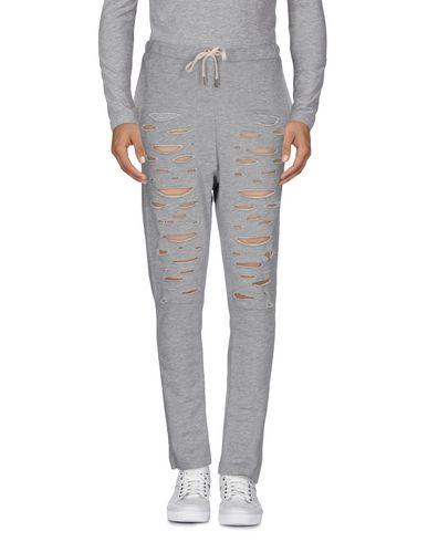 Повседневные брюки IMPERIAL 36943747FT