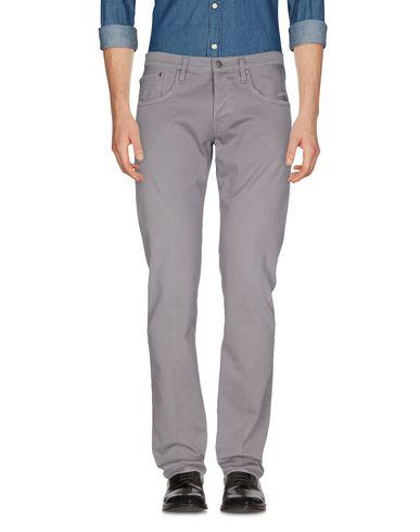 Повседневные брюки (+) PEOPLE 36943752VR