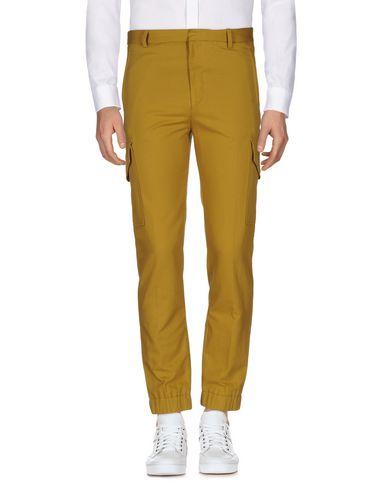 Повседневные брюки KENZO 36943980SI