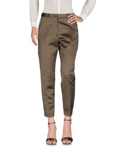 Повседневные брюки ROCHAS 36943990IV