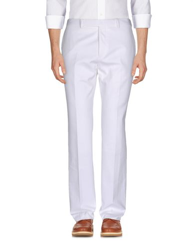 Повседневные брюки BALENCIAGA 36944093JM