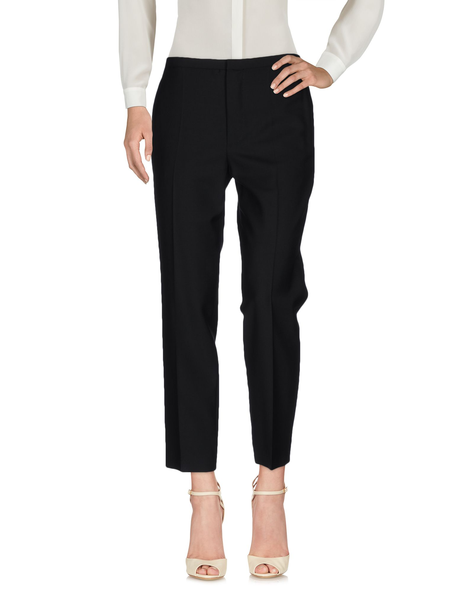 marc jacobs  marc jacobs casual pants