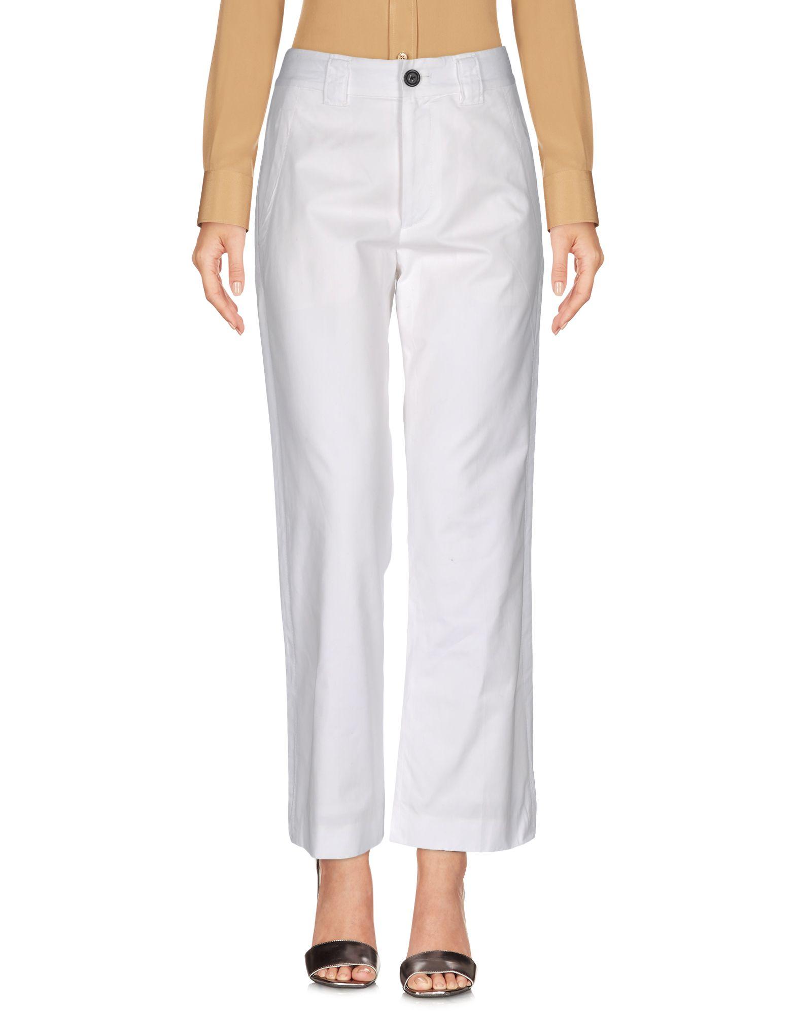 marc jacobs female marc jacobs casual pants