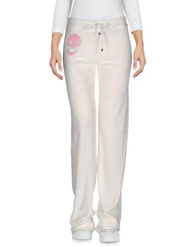 Повседневные брюки PHILIPP PLEIN COUTURE 36944172VF