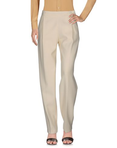 Повседневные брюки PAUL SMITH 36944213FT