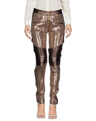 Повседневные брюки PHILIPP PLEIN COUTURE 36944217JD