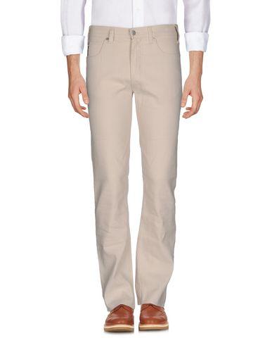 Повседневные брюки ARMANI JEANS 36944253KW