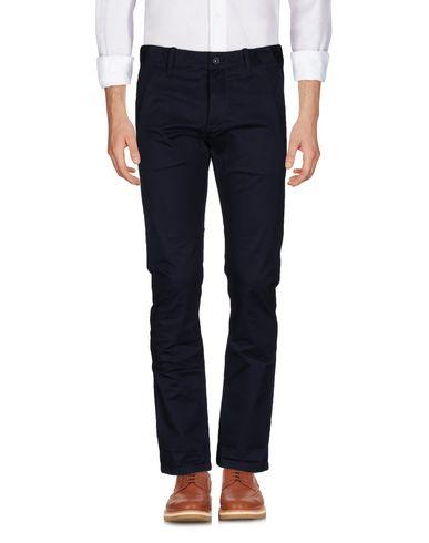 Повседневные брюки RAW CORRECT LINE BY G-STAR 36944323ER