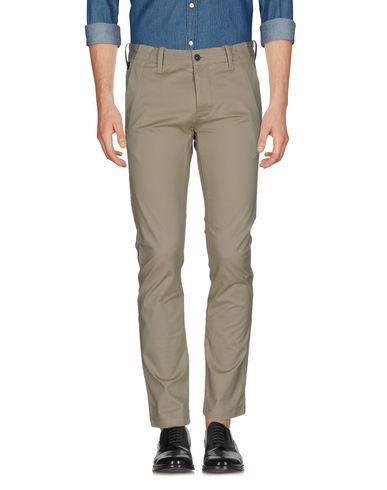 Повседневные брюки RAW CORRECT LINE BY G-STAR 36944323LF