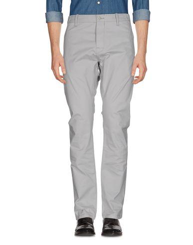 Повседневные брюки RAW CORRECT LINE BY G-STAR 36944326MF