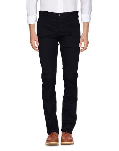 Повседневные брюки RAW CORRECT LINE BY G-STAR 36944326WW