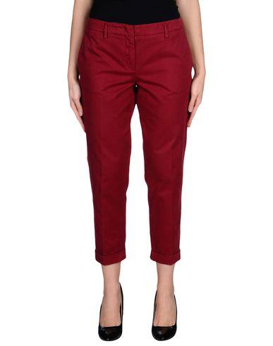 Повседневные брюки ASPESI 36944328QP