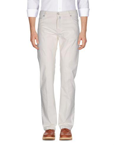 Повседневные брюки KITON 36944370FI