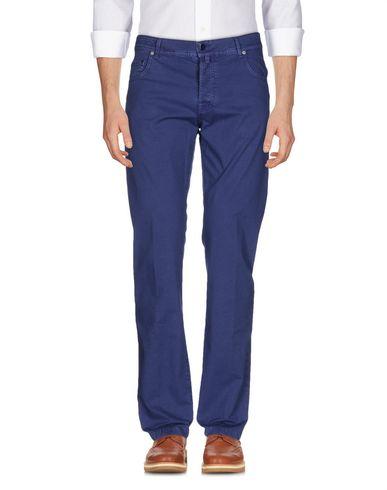 Повседневные брюки KITON 36944370UW