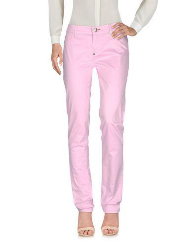 Повседневные брюки PHILIPP PLEIN 36944387EI