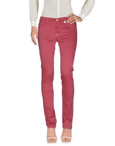 Повседневные брюки PHILIPP PLEIN 36944387XR